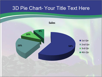 0000079607 PowerPoint Template - Slide 35