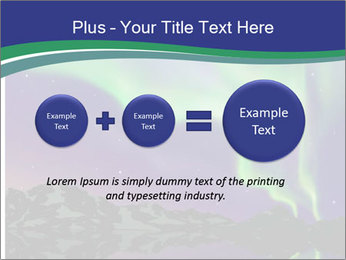 0000079607 PowerPoint Template - Slide 75
