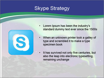 0000079607 PowerPoint Template - Slide 8