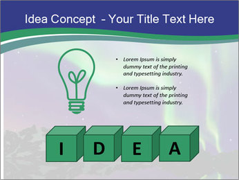 0000079607 PowerPoint Template - Slide 80