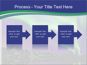 0000079607 PowerPoint Template - Slide 88