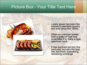 0000079608 PowerPoint Templates - Slide 20