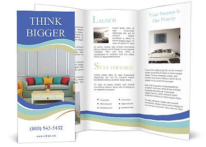 0000079610 Brochure Templates