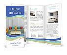 0000079610 Brochure Template