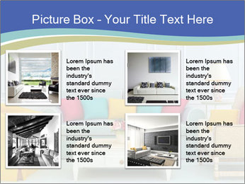 0000079610 PowerPoint Template - Slide 14
