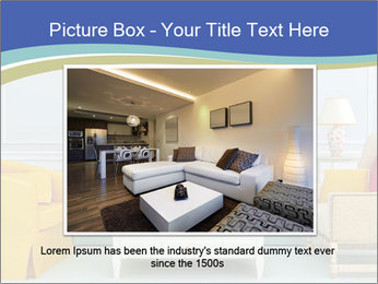 0000079610 PowerPoint Template - Slide 15