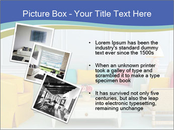 0000079610 PowerPoint Template - Slide 17