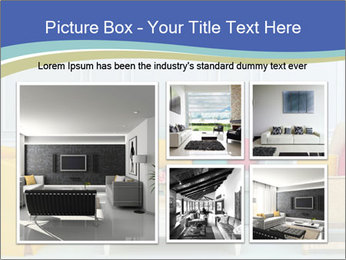 0000079610 PowerPoint Template - Slide 19