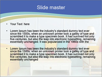 0000079610 PowerPoint Template - Slide 2