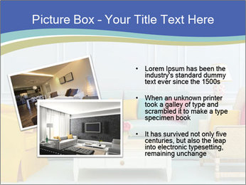 0000079610 PowerPoint Template - Slide 20