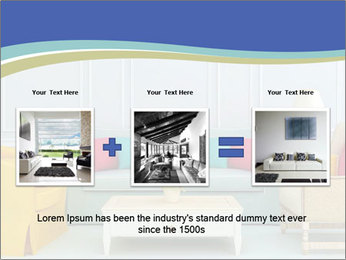 0000079610 PowerPoint Template - Slide 22