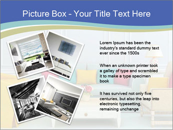 0000079610 PowerPoint Template - Slide 23