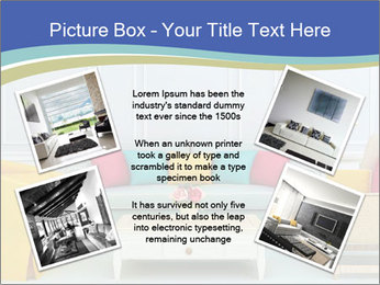 0000079610 PowerPoint Template - Slide 24