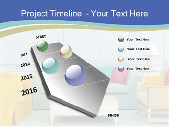 0000079610 PowerPoint Template - Slide 26