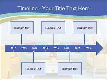 0000079610 PowerPoint Template - Slide 28