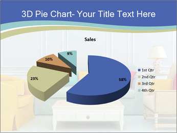 0000079610 PowerPoint Template - Slide 35