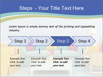 0000079610 PowerPoint Template - Slide 4