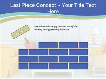 0000079610 PowerPoint Template - Slide 46