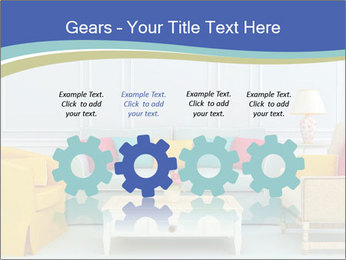 0000079610 PowerPoint Template - Slide 48
