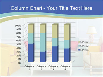 0000079610 PowerPoint Template - Slide 50