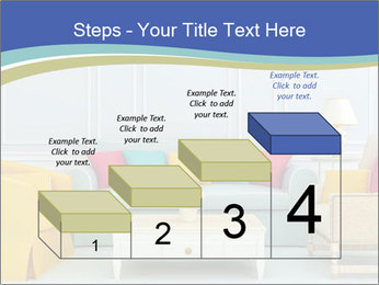 0000079610 PowerPoint Template - Slide 64