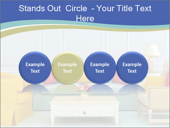 0000079610 PowerPoint Template - Slide 76