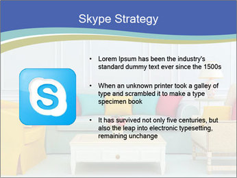 0000079610 PowerPoint Template - Slide 8