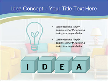 0000079610 PowerPoint Template - Slide 80