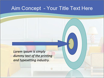 0000079610 PowerPoint Template - Slide 83