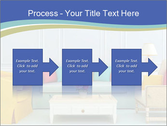 0000079610 PowerPoint Template - Slide 88