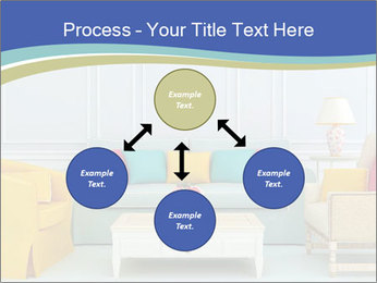 0000079610 PowerPoint Template - Slide 91
