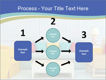 0000079610 PowerPoint Template - Slide 92