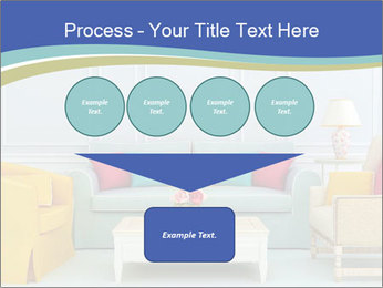 0000079610 PowerPoint Template - Slide 93