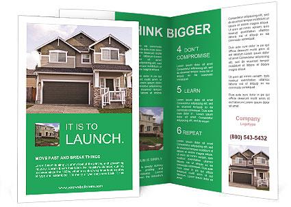0000079611 Brochure Templates