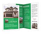 0000079611 Brochure Template