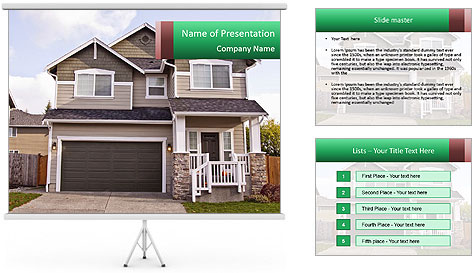 0000079611 PowerPoint Template