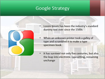 0000079611 PowerPoint Template - Slide 10