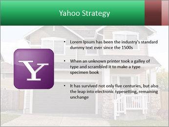 0000079611 PowerPoint Template - Slide 11