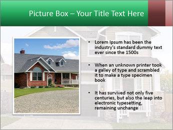 0000079611 PowerPoint Template - Slide 13