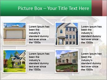 0000079611 PowerPoint Template - Slide 14