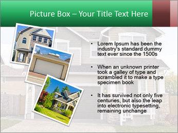 0000079611 PowerPoint Template - Slide 17