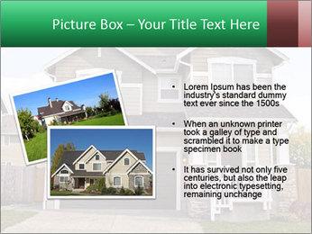 0000079611 PowerPoint Template - Slide 20