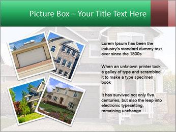 0000079611 PowerPoint Template - Slide 23
