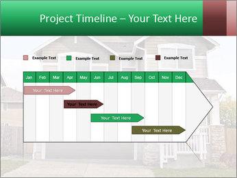 0000079611 PowerPoint Template - Slide 25