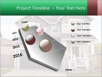 0000079611 PowerPoint Template - Slide 26
