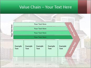 0000079611 PowerPoint Template - Slide 27