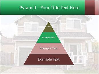 0000079611 PowerPoint Template - Slide 30