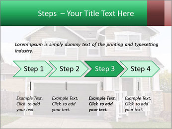 0000079611 PowerPoint Template - Slide 4