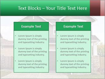 0000079611 PowerPoint Template - Slide 57