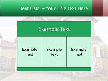 0000079611 PowerPoint Template - Slide 59